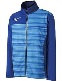 (ミズノ) MIZUNO(ミズノ) テニスウェア トレーニングクロスシャツ