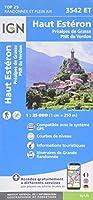 Haute Esteron / Prealpes de Grasse / PNR Verdon 2018
