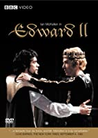 Edward II [DVD] [Import]