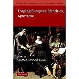 Cultural Exchange in Early Modern Europe (Volume 4) [並行輸入品]