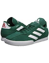 [adidas(アディダス)] メンズスニーカー・靴・シューズ Copa Super - Country Pack [並行輸入品]