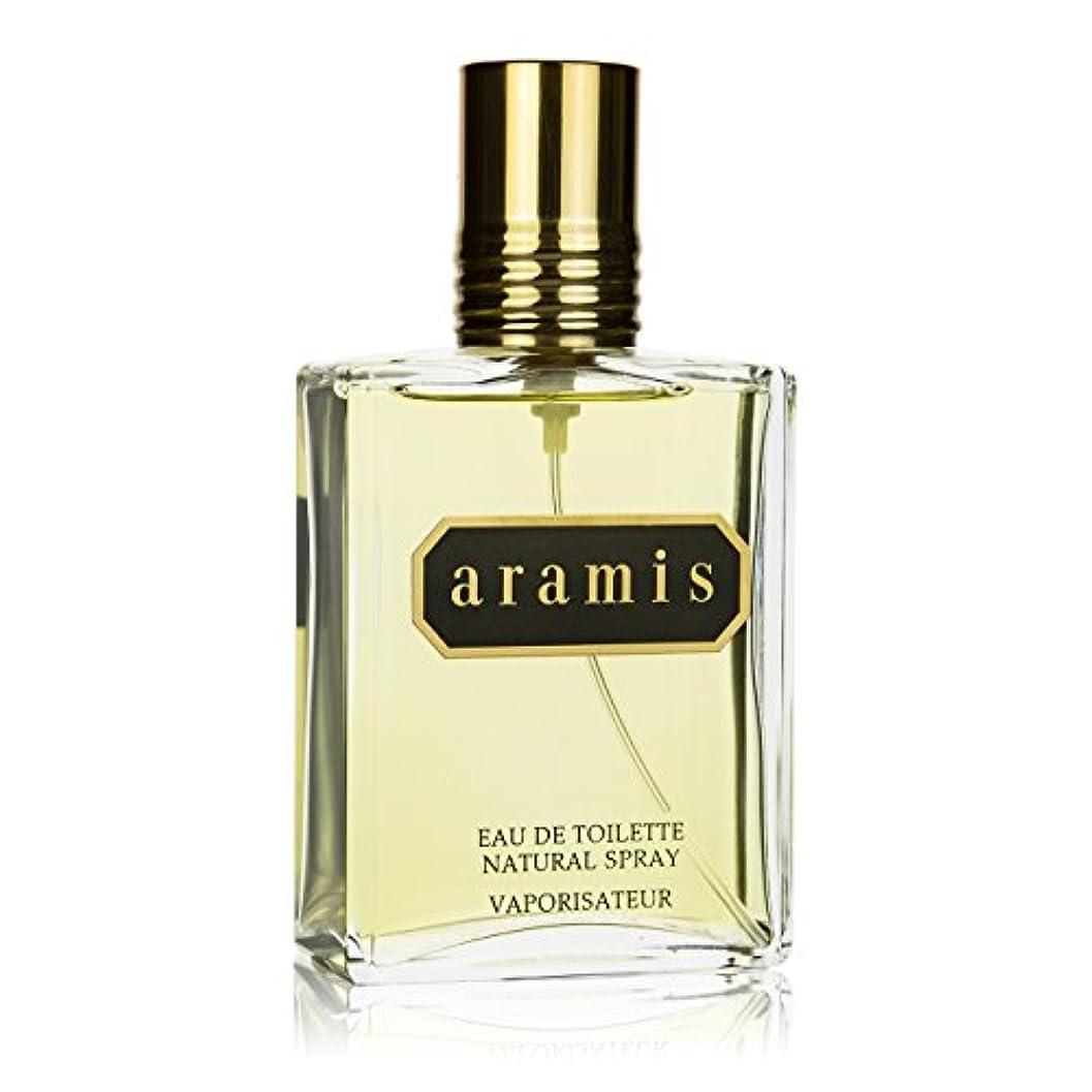 レッドデート未知のあそこアラミス(ARAMIS) アラミス EDT/SP(110ml)(並行輸入品)