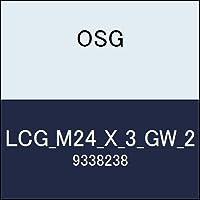 OSG ゲージ LCG_M24_X_3_GW_2 商品番号 9338238