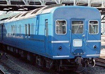 KATO Nゲージ カニ24 100 5184 鉄道模型 客...
