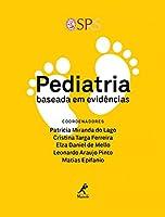 Pediatria Baseada em Evidências (Em Portuguese do Brasil)