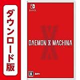 DAEMON X MACHINA|オンラインコード版