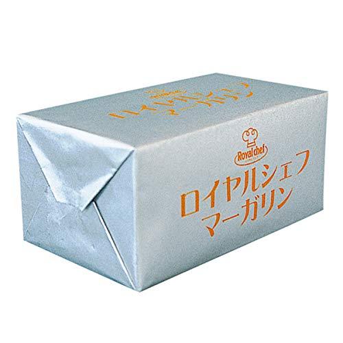 【業務用】ロイヤルシェフ マーガリン 450g