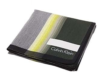 (カルバンクライン) Calvin Klein ハンカチ CK004-01