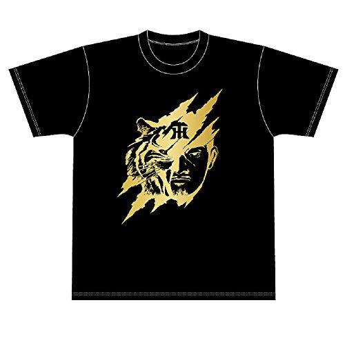 鳥谷選手2000本安打カウントダウン 1983本 Tシャツ Lサイズ あと17本