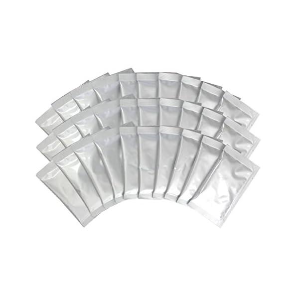 パイオニア企画 ドライイースト徳用 3g×30袋の紹介画像4
