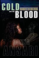 Cold Blood (Vampire in the City)