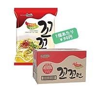 パルト ココ麺 1BOX(40入)