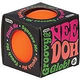Schylling Nee Doh Stress Ball Colours Shipped Randomly