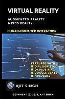 Virtual Reality: Human Computer Interaction