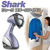 Shark シャーク スチームアイロン / Shark
