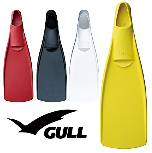 キヌガワ ガル ワープフィン