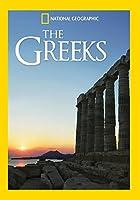 Greeks: Season 1 / [DVD] [Import]