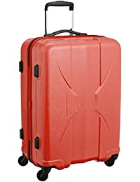 f144d7db45 Amazon.co.jp: Sunco(サンコー) - スーツケース / スーツケース ...