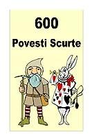 600 Povesti Scurte