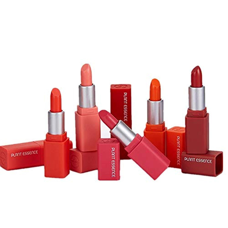 OD企画 口紅 リップクリーム おすすめ プレゼント ブランド リップグロス 安い 人気 赤 落ちない ピンク キス ランキング 20代 エレガンス 似合う色 オレンジ