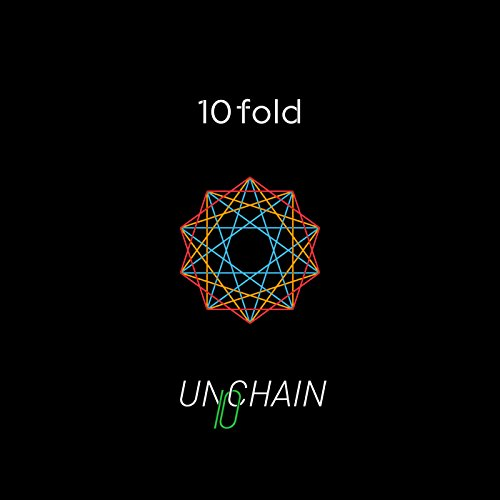 10fold 【Type-A】