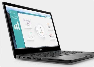 Dell Latitude 7480 Intel Core ...