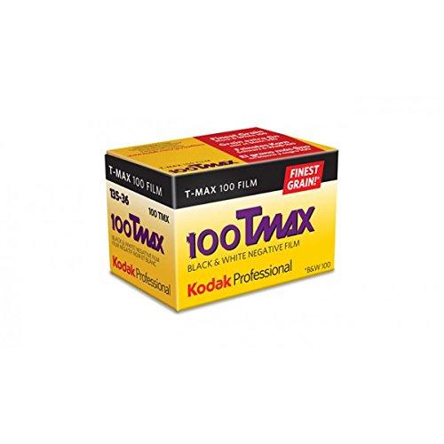 コダック T-MAX100 24EX T-MAX100 135 24枚撮リ