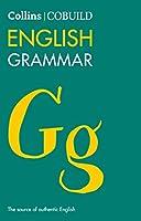 Collins Cobuild English Grammar (Collins COBUILD Grammar)