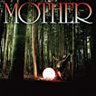 MOTHER 【初回限定盤】(通常2~4週間以内に発送)