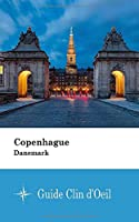 Copenhague (Danemark) - Guide Clin d'Oeil