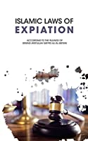 Islamic Laws of Expiation