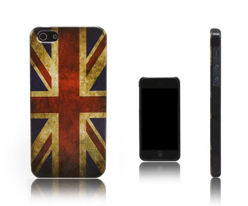 Xcessor United Kingdom ヴィンテージル...