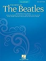 Best of the Beatles: Clarinet