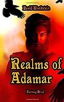 Realms of Adamar