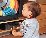 Parent Units DVD Guard by Parent Units