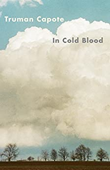In Cold Blood (Vintage International) by [Capote, Truman]