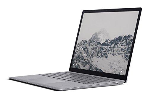 マイクロソフト Surface Laptop [サーフェス ラ...
