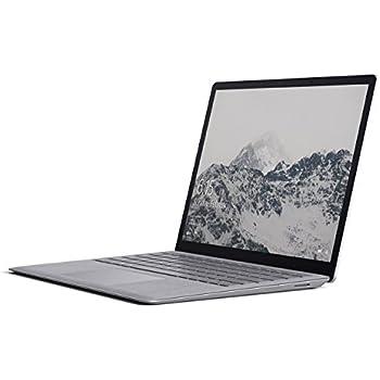 マイクロソフト Surface Laptop [サーフェス ラップトップ ノートパソコン] OfficeH&Bあり 13.5型 Core i5/256GB/8GB DAG-00059