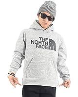 ノースフェイス(THE NORTH FACE) ウォーターレジスタントスウェットフーディー(WR SWEAT HOODIE) ホワイト NT61507