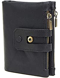 e34d5c3af829 Amazon.co.jp: 70% OFF 以上 - 財布 / メンズバッグ・財布: シューズ&バッグ