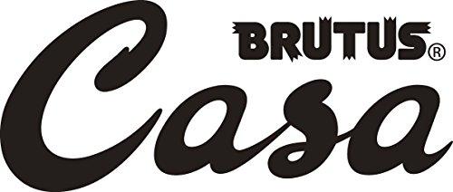Casa BRUTUS(カーサ ブルータス) 2019年 9月号 [動物園と水族館]