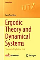 Ergodic Theory and Dynamical Systems (Universitext)