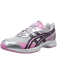 [アシックス] 運動靴 GELJAYHAWK Jr.2  21.0㎝ - 26.0㎝ (現行モデル)