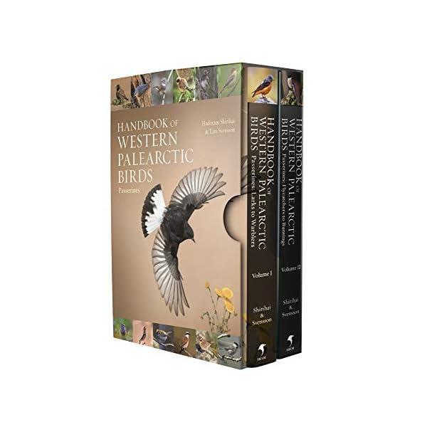 Handbook of Western Pale...の商品画像