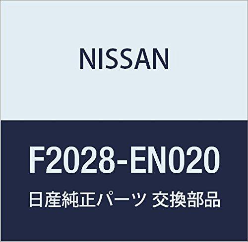 NISSAN (日産) 純正部品 スペーサー ポール ラフェスタ 品番F2028-EN020