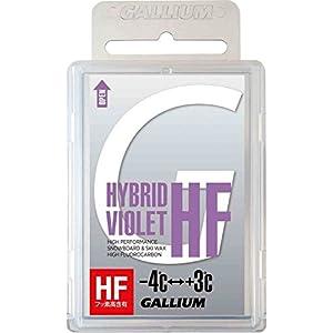 GALLIUM(ガリウム) スキー&スノーボー...の関連商品1