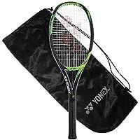 ヨネックス2018EZONE 98305g Tennis Racquet–品質文字列カバー付き