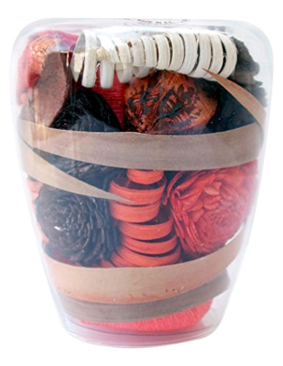 承認する魅惑的な歯痛Tree Fresh グラスキャンドルスタンド Oval