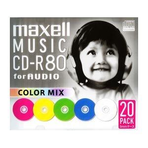 CDRA80MIX.S1P20S