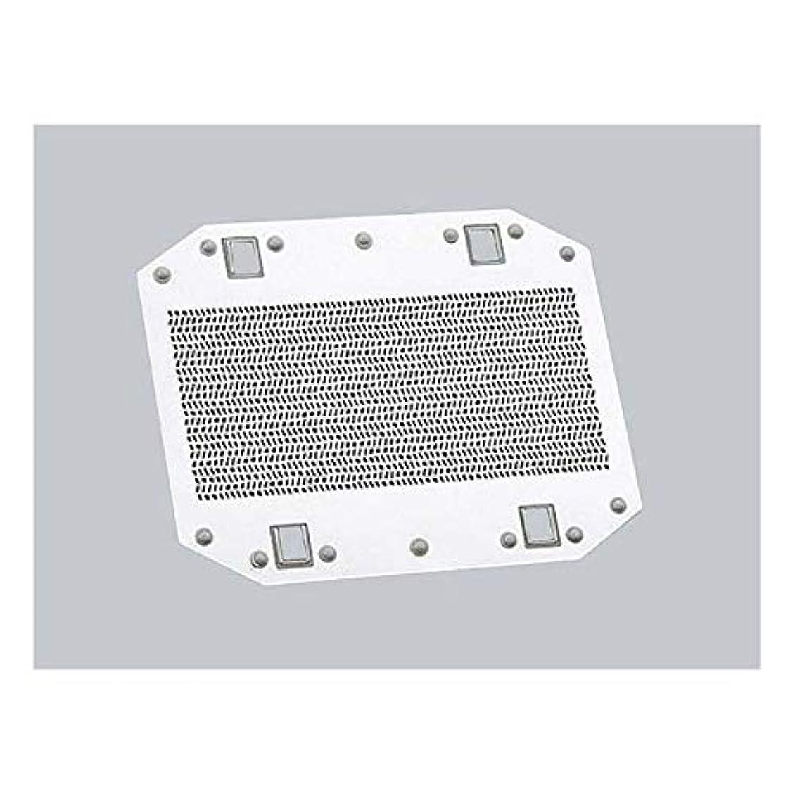 章ボリューム付けるPanasonic メンズシェーバー替刃 ES9943